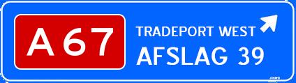 A73-afslag-39
