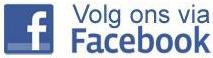 volg-ons-via-facebook